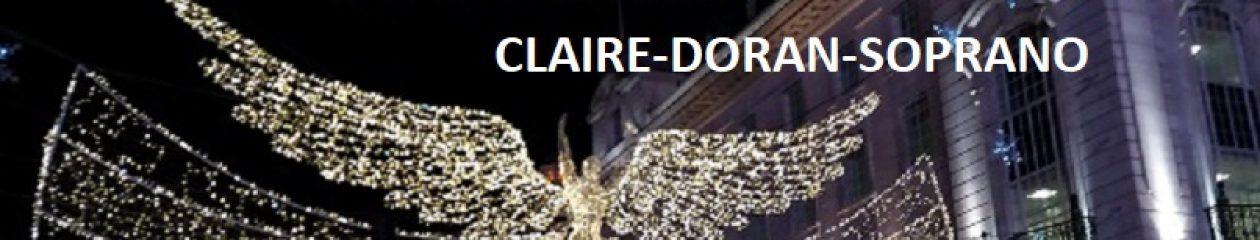 claire-doran-soprano